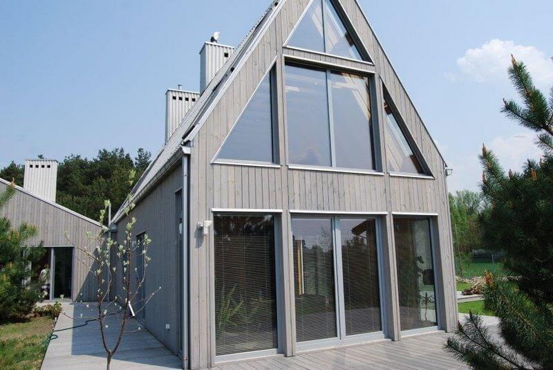 okna-i-drzwi-pszczyna-1