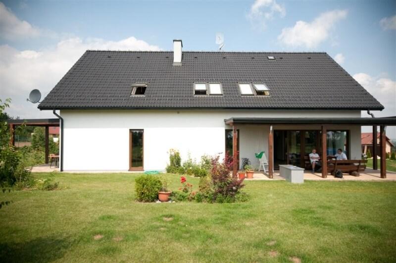 okna-i-drzwi-pszczyna-106