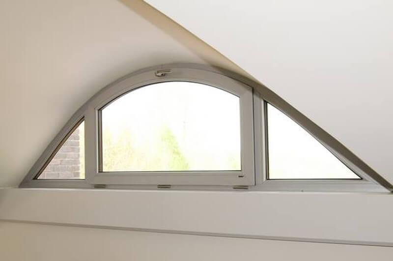 okna-i-drzwi-pszczyna-11
