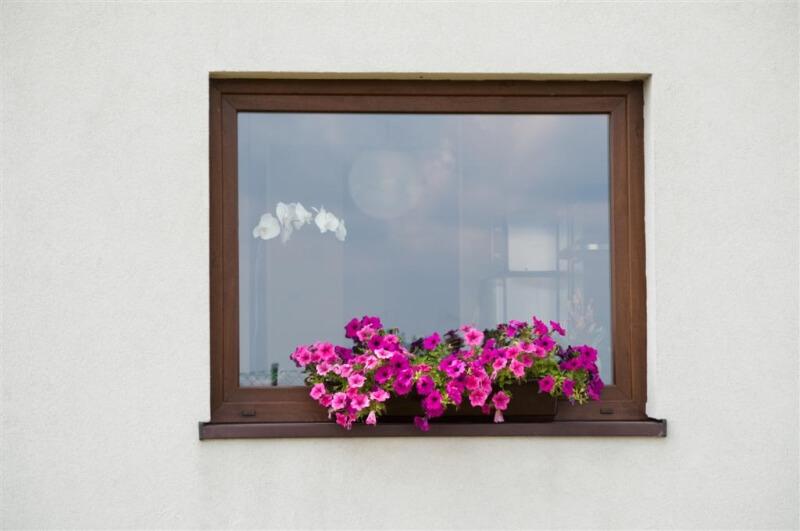 okna-i-drzwi-pszczyna-113