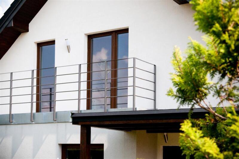 okna-i-drzwi-pszczyna-115