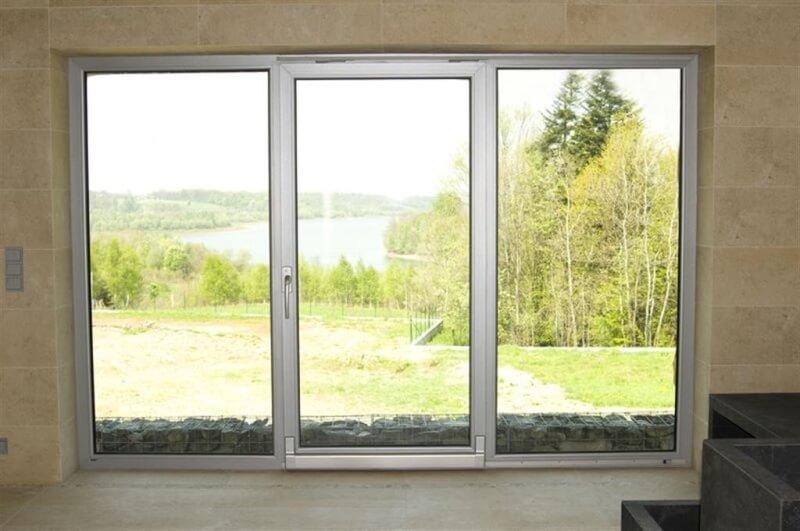 okna-i-drzwi-pszczyna-120