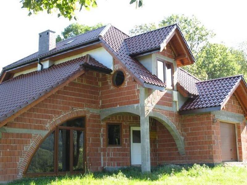 okna-i-drzwi-pszczyna-14
