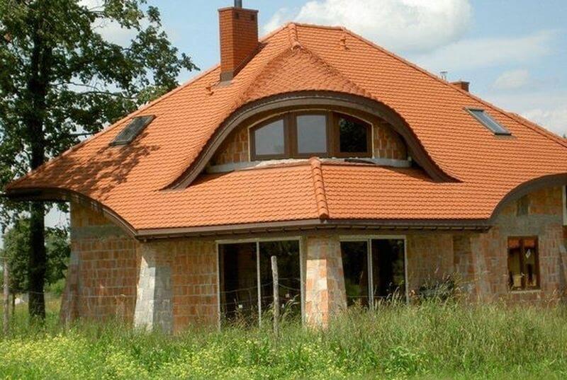 okna-i-drzwi-pszczyna-18