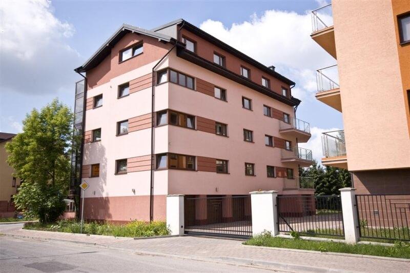 okna-i-drzwi-pszczyna-34