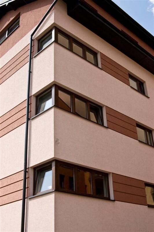 okna-i-drzwi-pszczyna-35