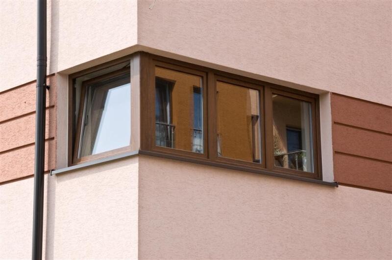 okna-i-drzwi-pszczyna-36