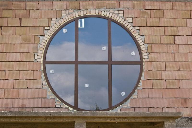 okna-i-drzwi-pszczyna-45