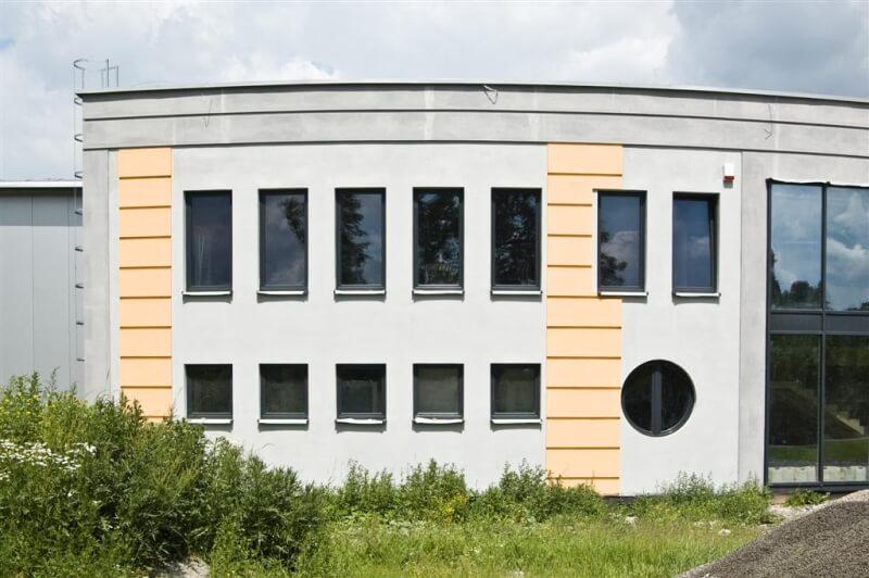 okna-i-drzwi-pszczyna-51
