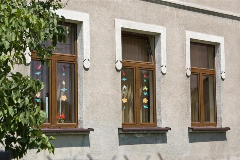 okna-i-drzwi-pszczyna-53
