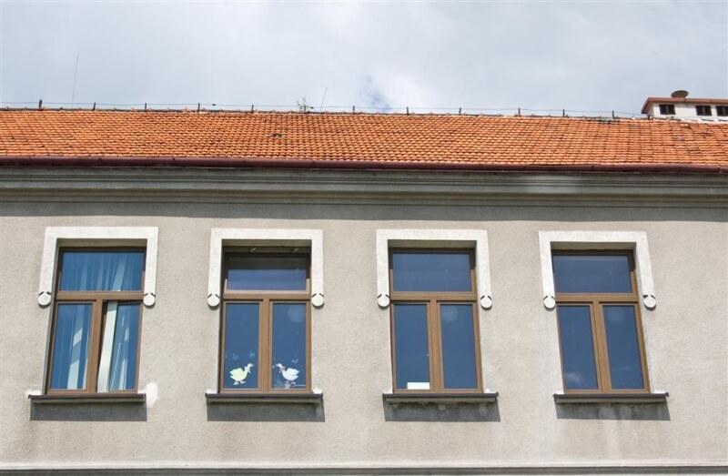 okna-i-drzwi-pszczyna-55