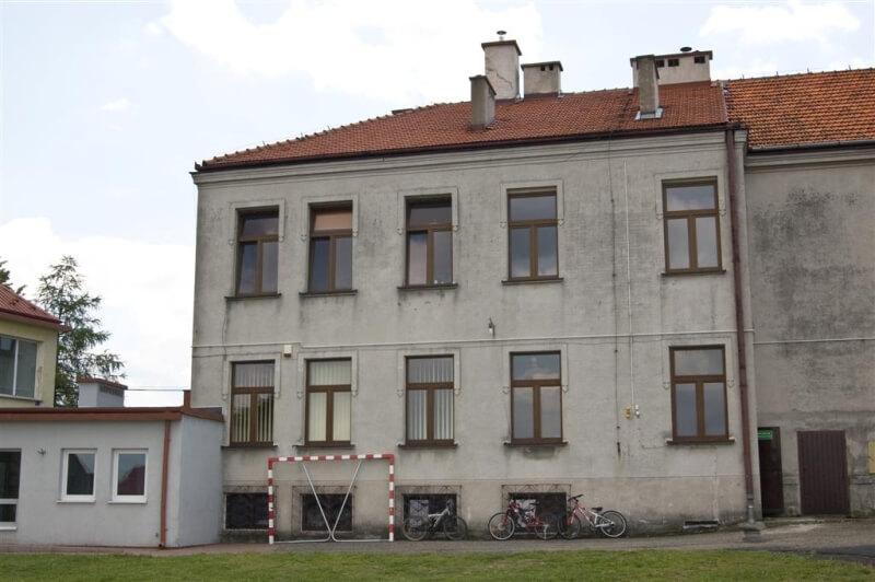 okna-i-drzwi-pszczyna-56