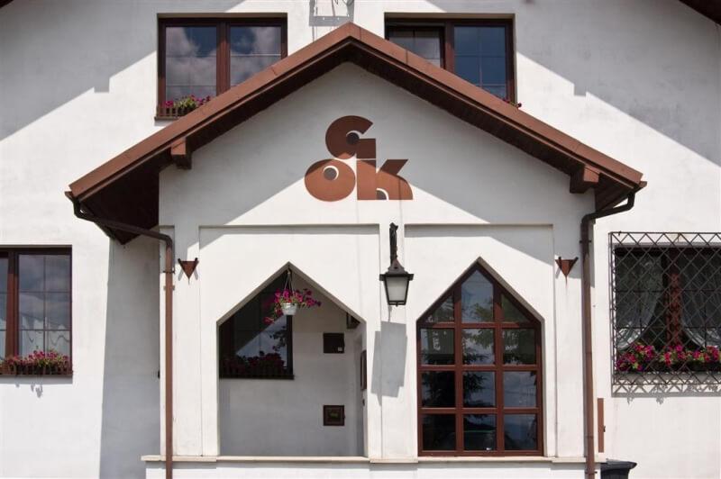 okna-i-drzwi-pszczyna-60