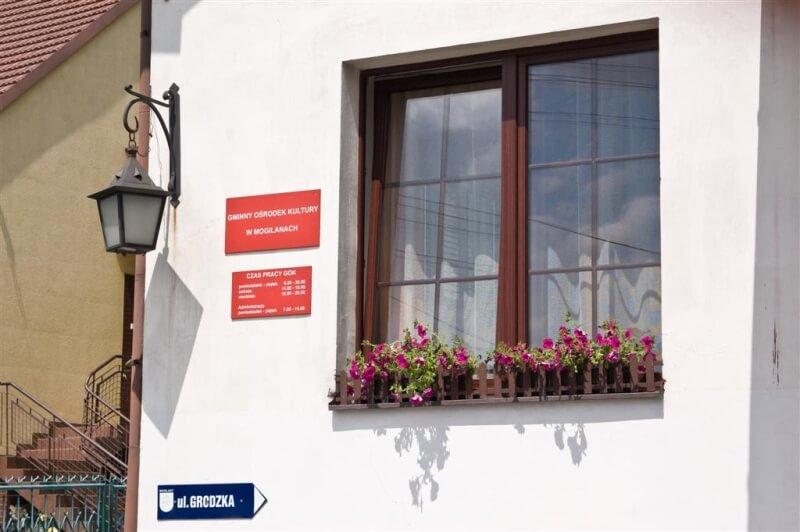 okna-i-drzwi-pszczyna-61