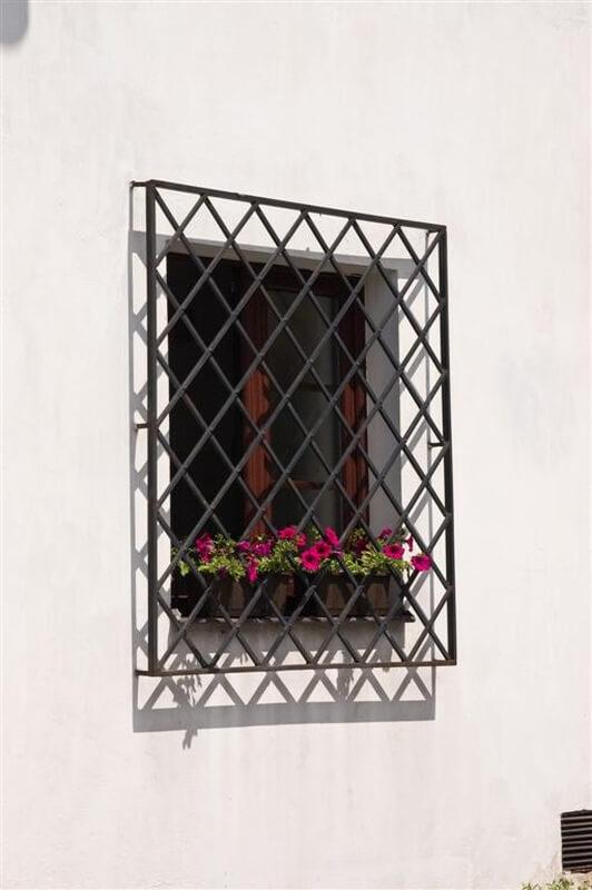 okna-i-drzwi-pszczyna-62