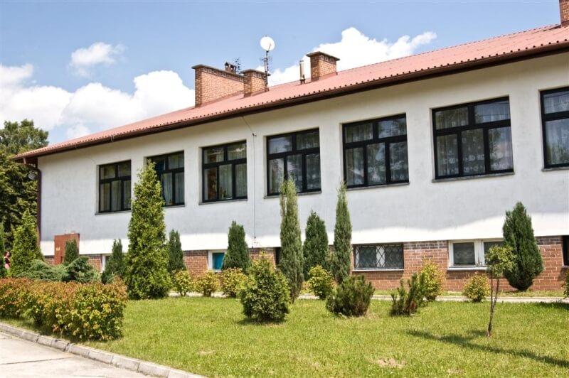 okna-i-drzwi-pszczyna-68
