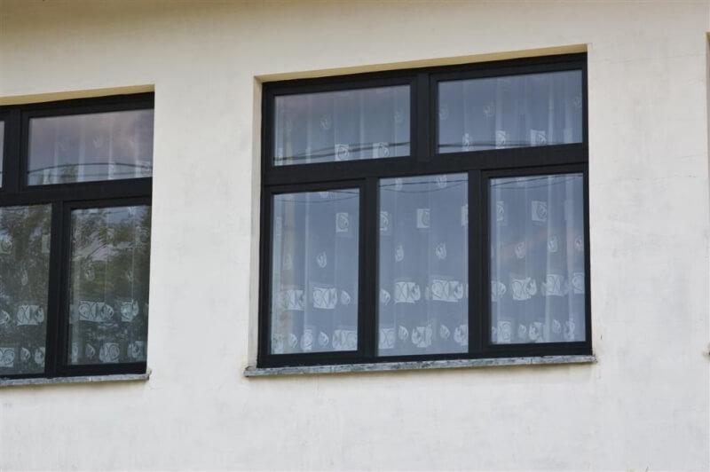 okna-i-drzwi-pszczyna-70