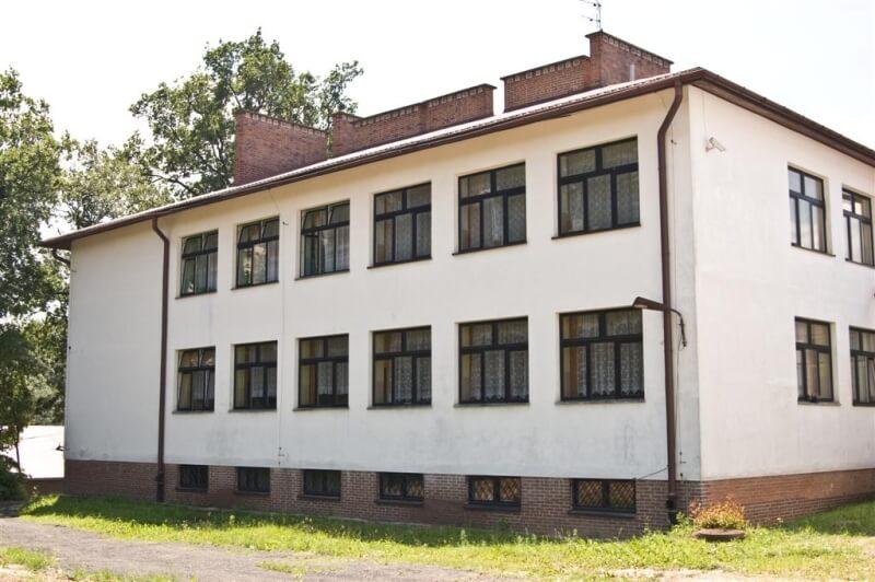 okna-i-drzwi-pszczyna-72
