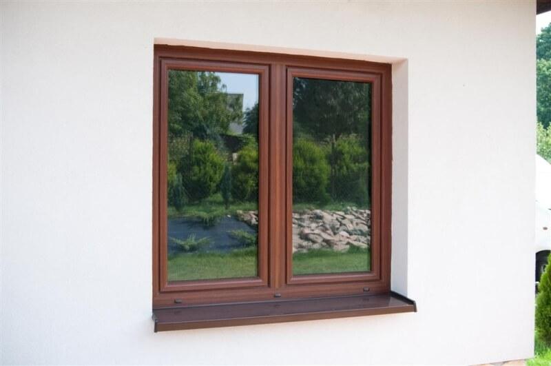 okna-i-drzwi-pszczyna-94