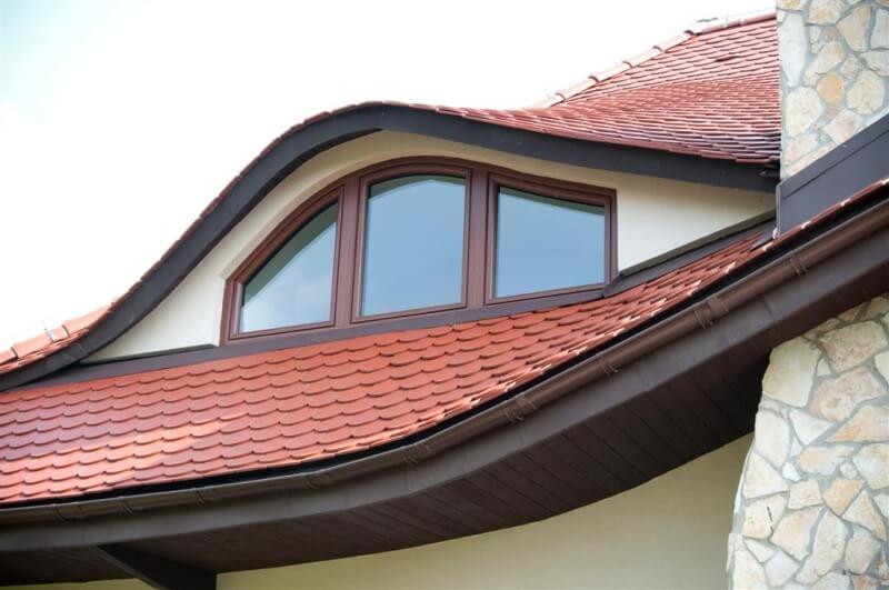 okna-i-drzwi-pszczyna-95