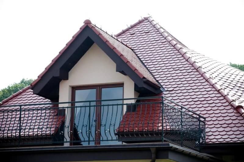 okna-i-drzwi-pszczyna-97