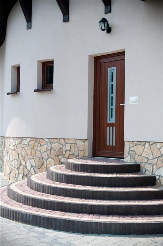 okna-i-drzwi-pszczyna-99