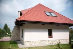 okna-i-drzwi-pszczyna-104