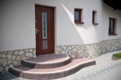 okna-i-drzwi-pszczyna-105