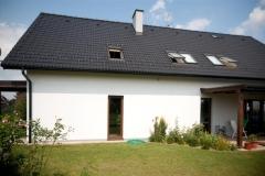 okna-i-drzwi-pszczyna-107