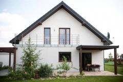 okna-i-drzwi-pszczyna-109