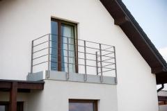 okna-i-drzwi-pszczyna-112