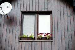 okna-i-drzwi-pszczyna-119