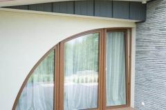 okna-i-drzwi-pszczyna-16