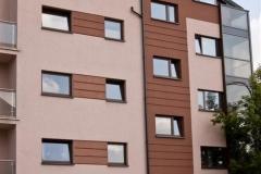 okna-i-drzwi-pszczyna-24