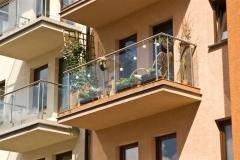 okna-i-drzwi-pszczyna-37