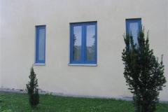 okna-i-drzwi-pszczyna-4