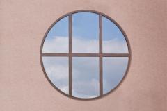 okna-i-drzwi-pszczyna-46