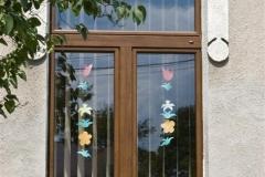 okna-i-drzwi-pszczyna-54