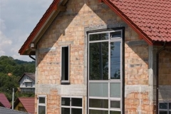 okna-i-drzwi-pszczyna-59