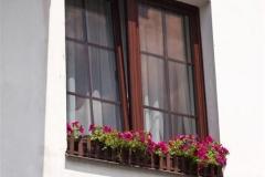 okna-i-drzwi-pszczyna-63
