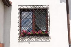 okna-i-drzwi-pszczyna-64