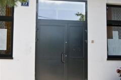 okna-i-drzwi-pszczyna-66