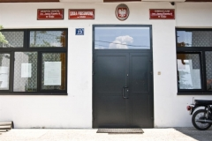okna-i-drzwi-pszczyna-67