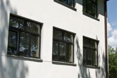 okna-i-drzwi-pszczyna-74