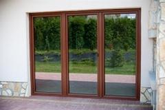 okna-i-drzwi-pszczyna-91